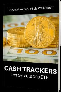 Cash trackers : les secrets des ETF. La fortune cachée d'Israël avis
