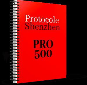 Protocole Pro
