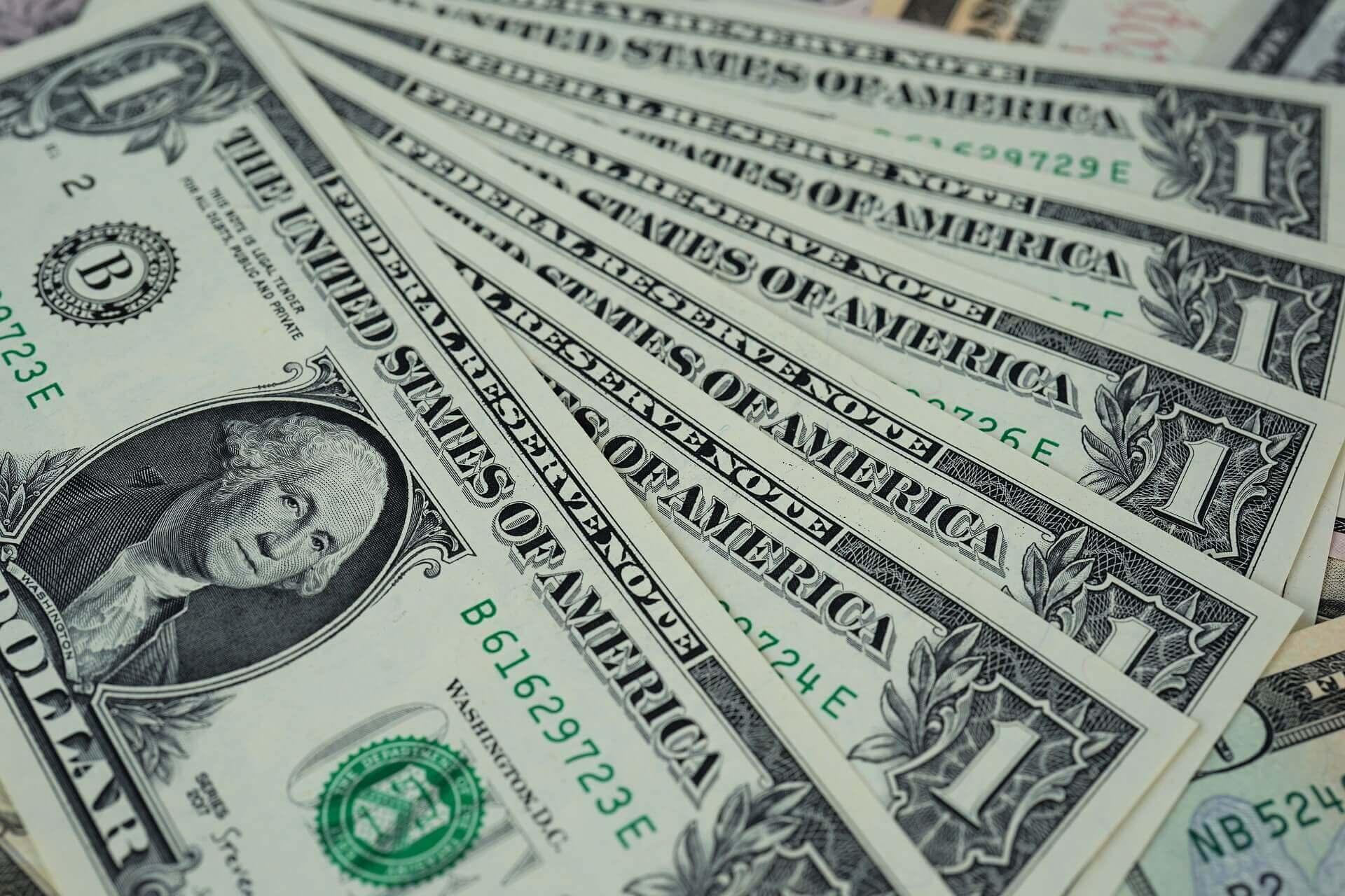 Blackrock pour les particuliers : Blackrock comment investir ?