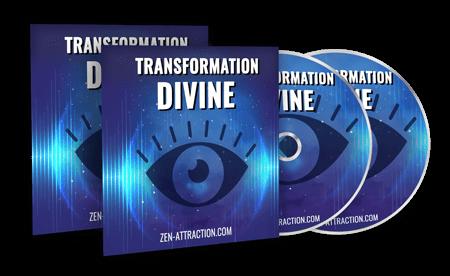 Transformation divine