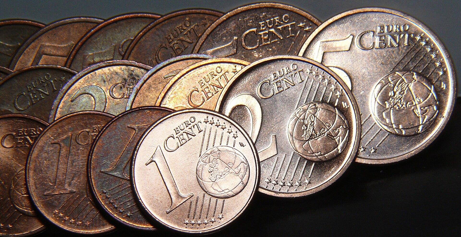 L'importance de gagner des revenus passifs aujourd'hui