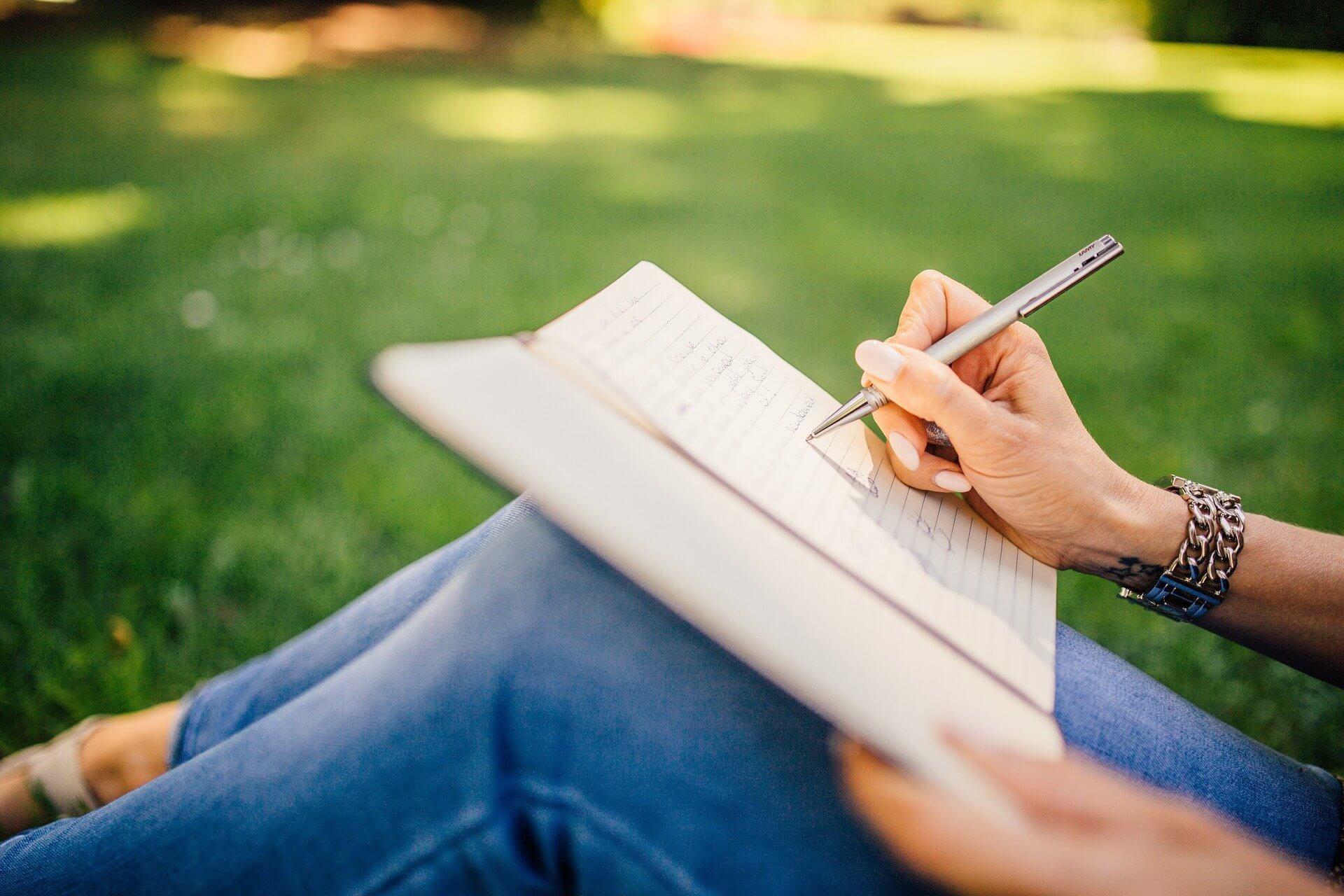 Qu'est-ce que ce programme: écrire et publier un livre en 10 jours de Tugan Baranovsky avis ?