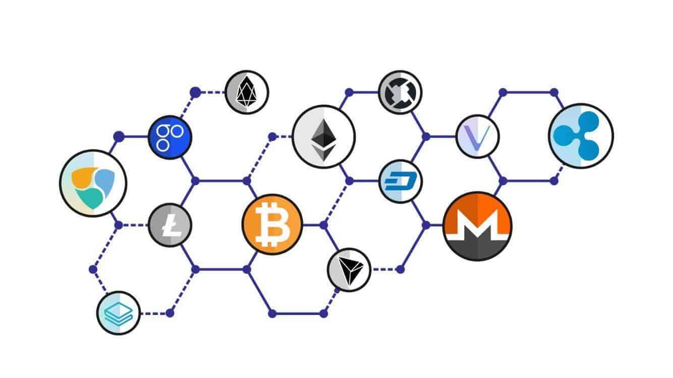 Qu'est-ce que le programme crypto-millionnaire avis?