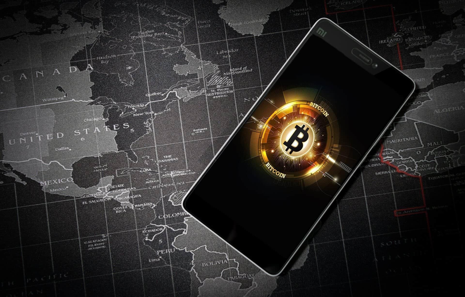 Programme crypto-millionnaire avis