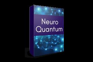 neuro quantum
