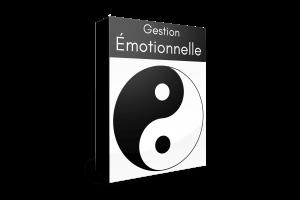 gestion émotionnelle