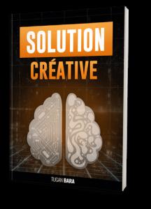 Solution créative