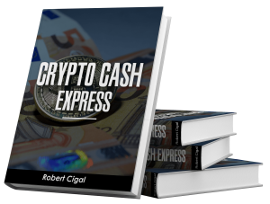 Crypto cash express