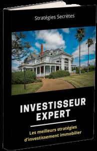Les meilleures stratégies d'investissement immobilier