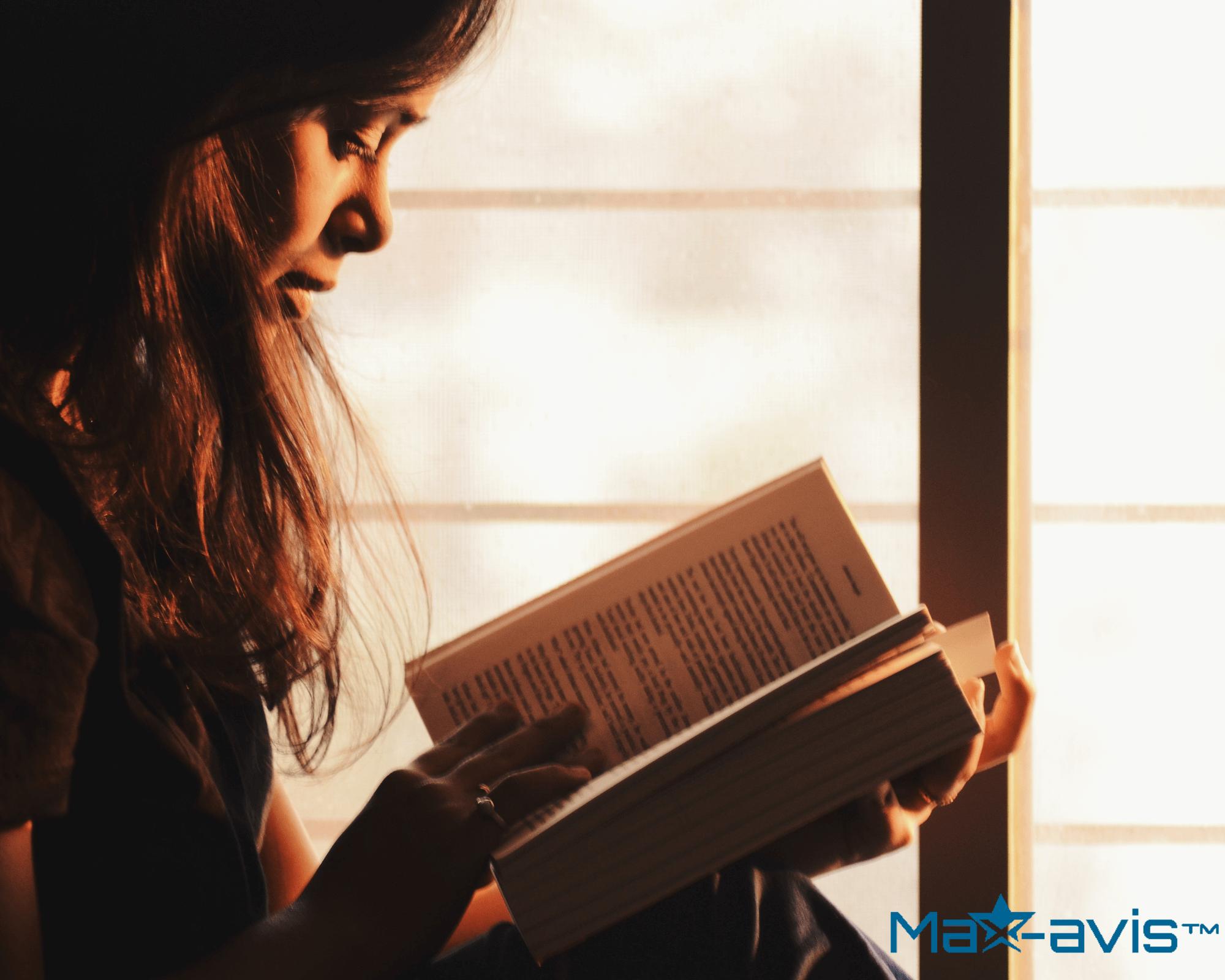 Comment gagner de l'argent en lisant des livres ?