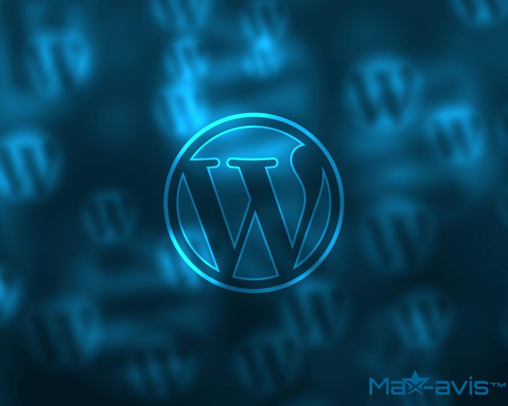 Comment créer un blog avec WordPress ?
