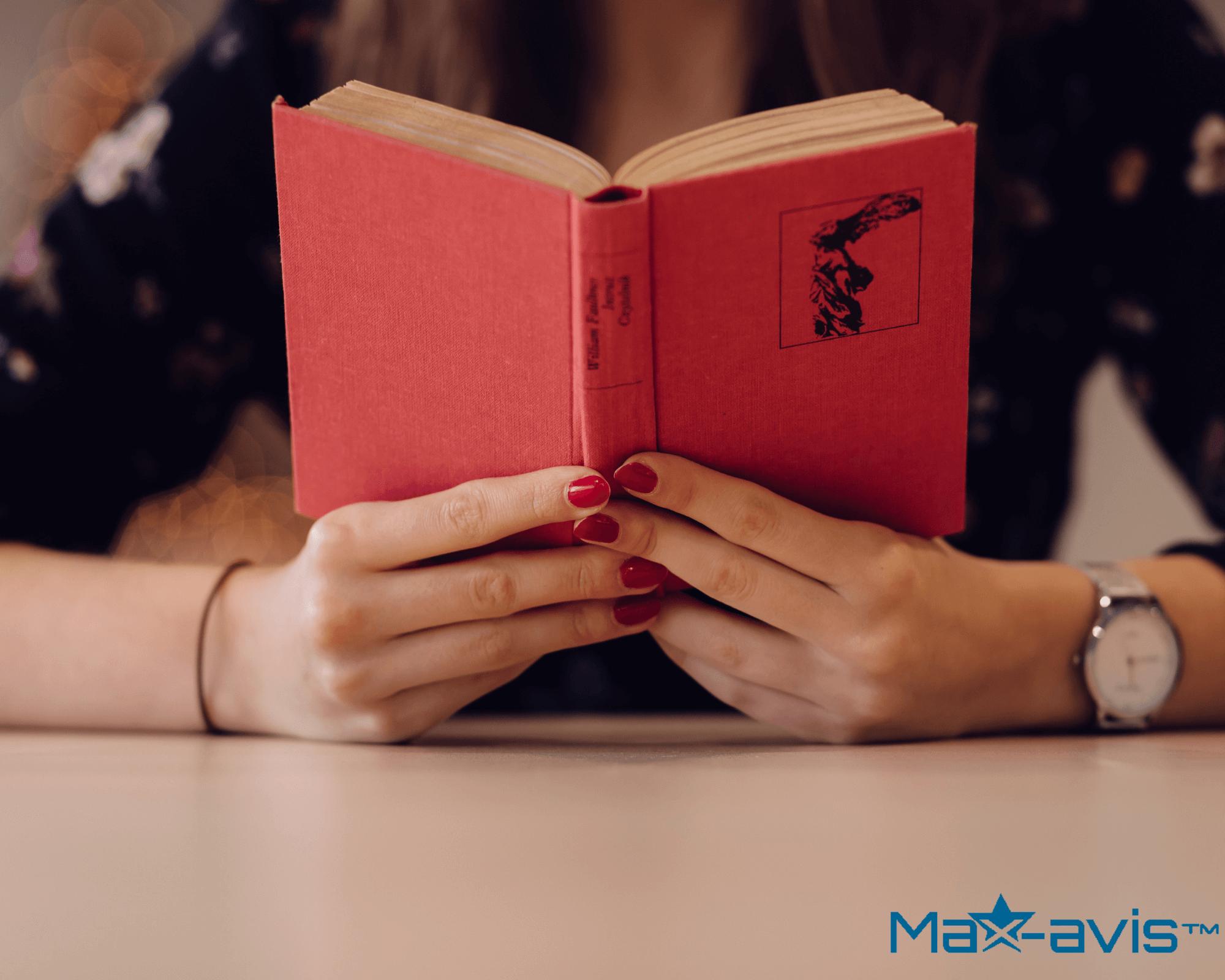 Comment gagner de l'argent en lisant des livres ? Autres services à proposer lorsque vous voulez gagner de l'argent en lisant des livres