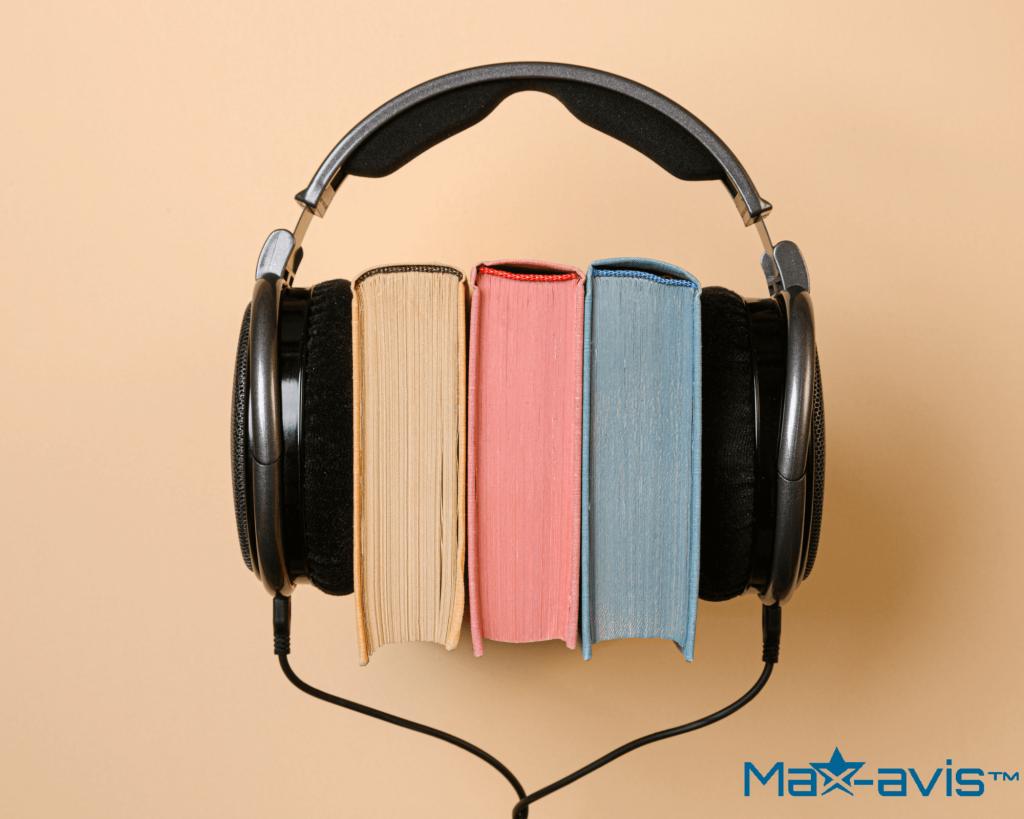 Gagner de l'argent avec un podcast