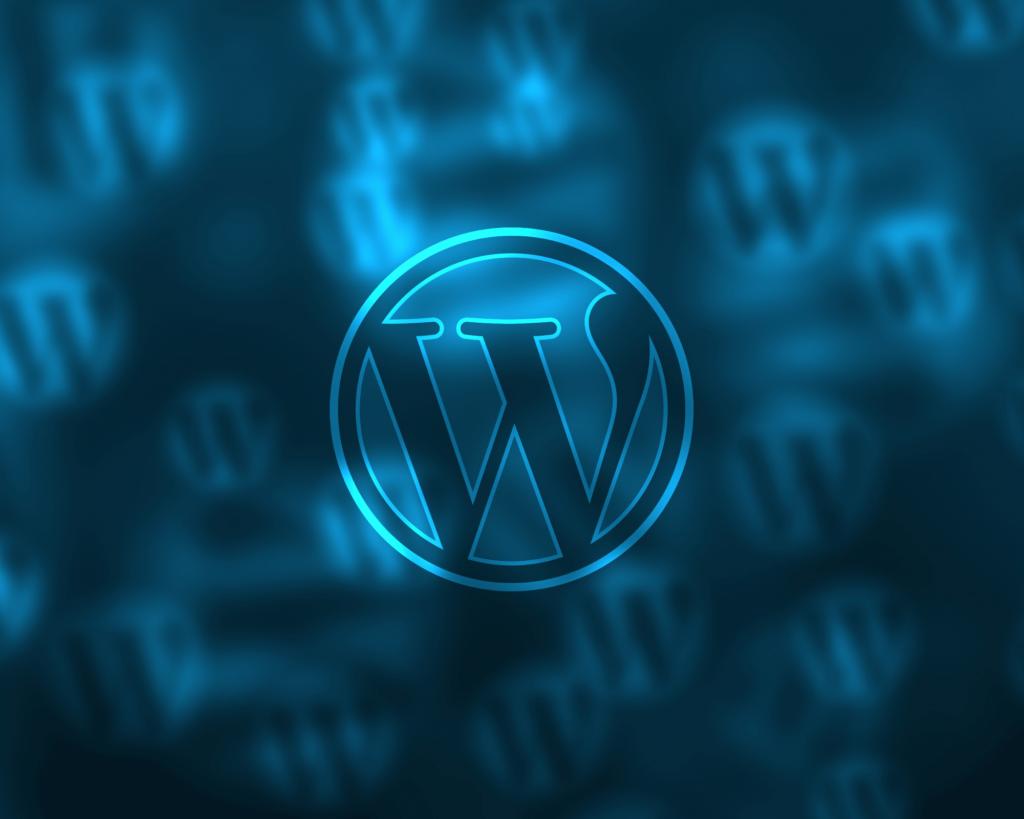 Comment créer un site ou un blog avec WordPress ?