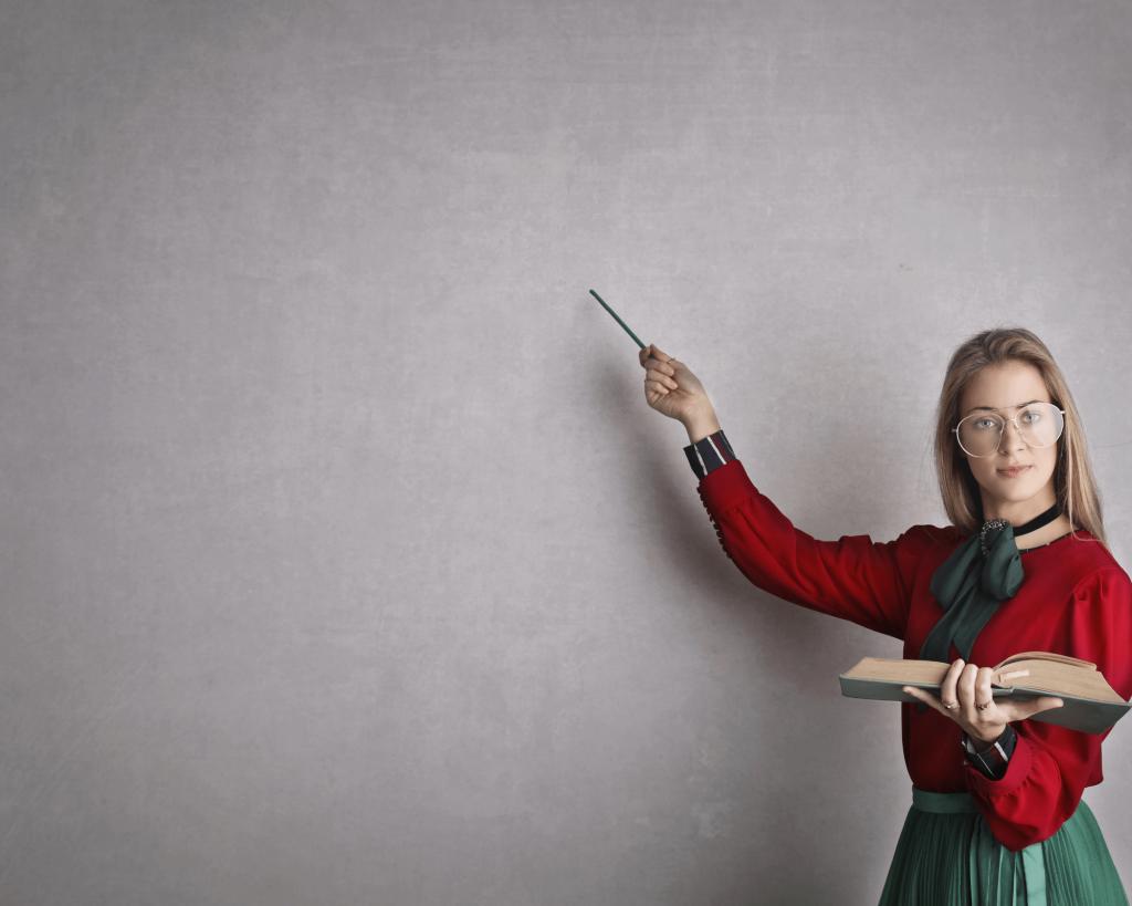 76 idées pour gagner de l'argent facilement : enseigner une compétence