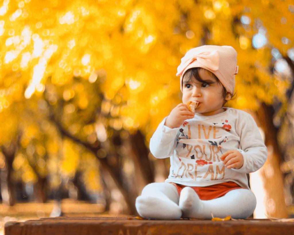 76 idées pour gagner de l'argent facilement : le baby sitting