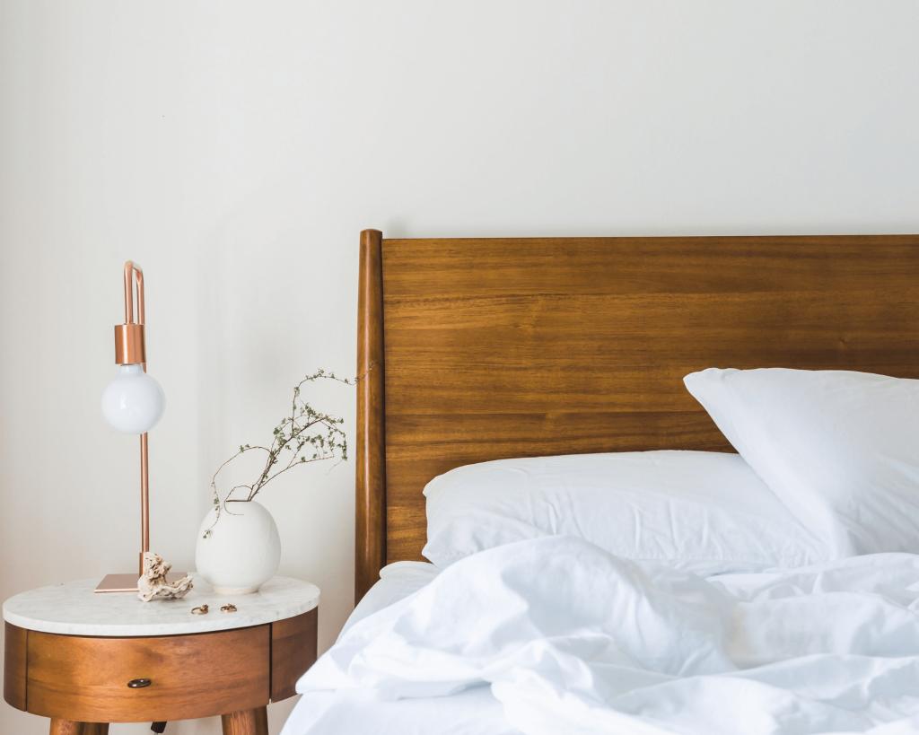 76 idées pour gagner de l'argent facilement : la location d'une chambre