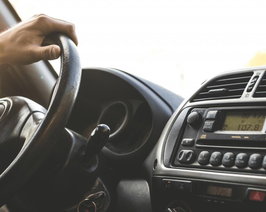 76 idées pour gagner de l'argent facilement : la ocation d'une voiture