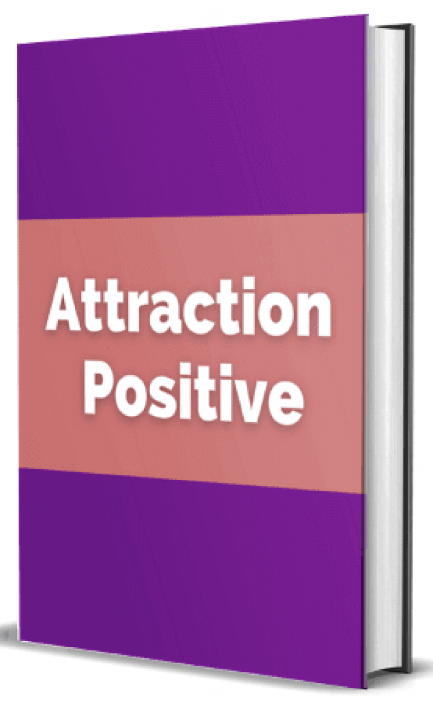 Attraction positive