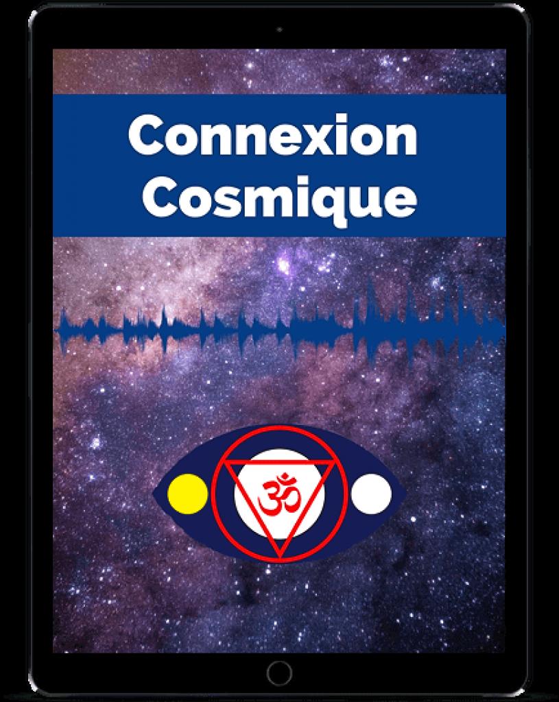 Connexion Cosmique