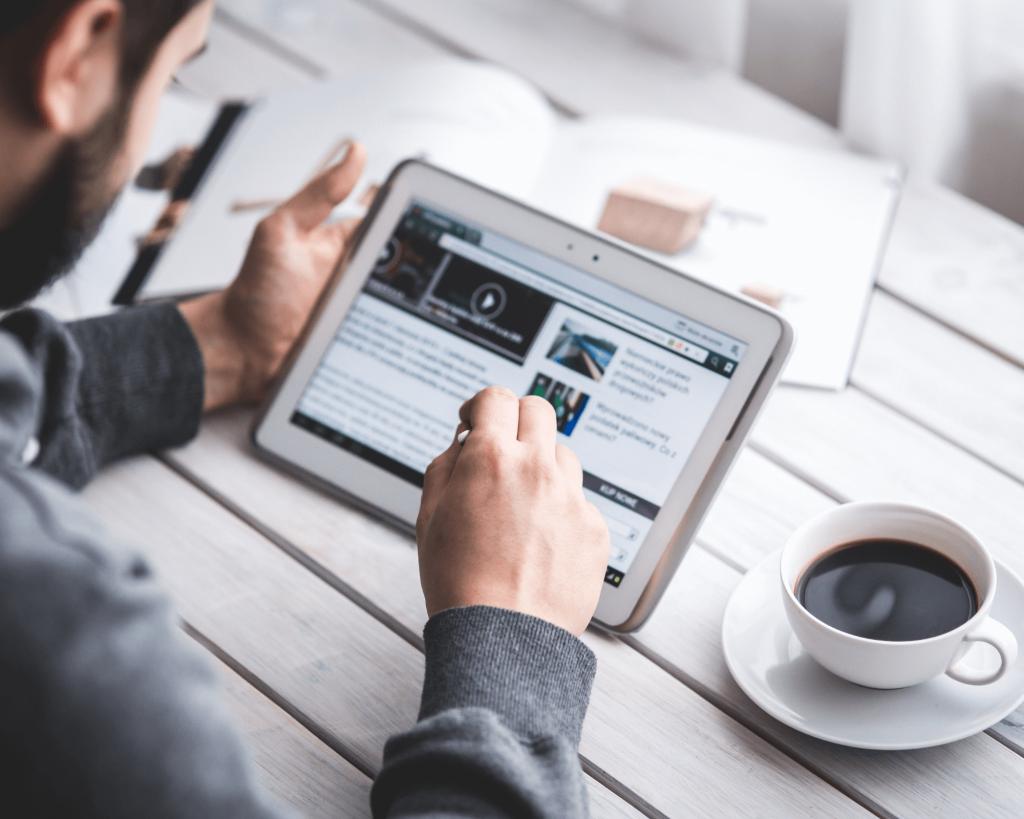 Créer des cours en ligne
