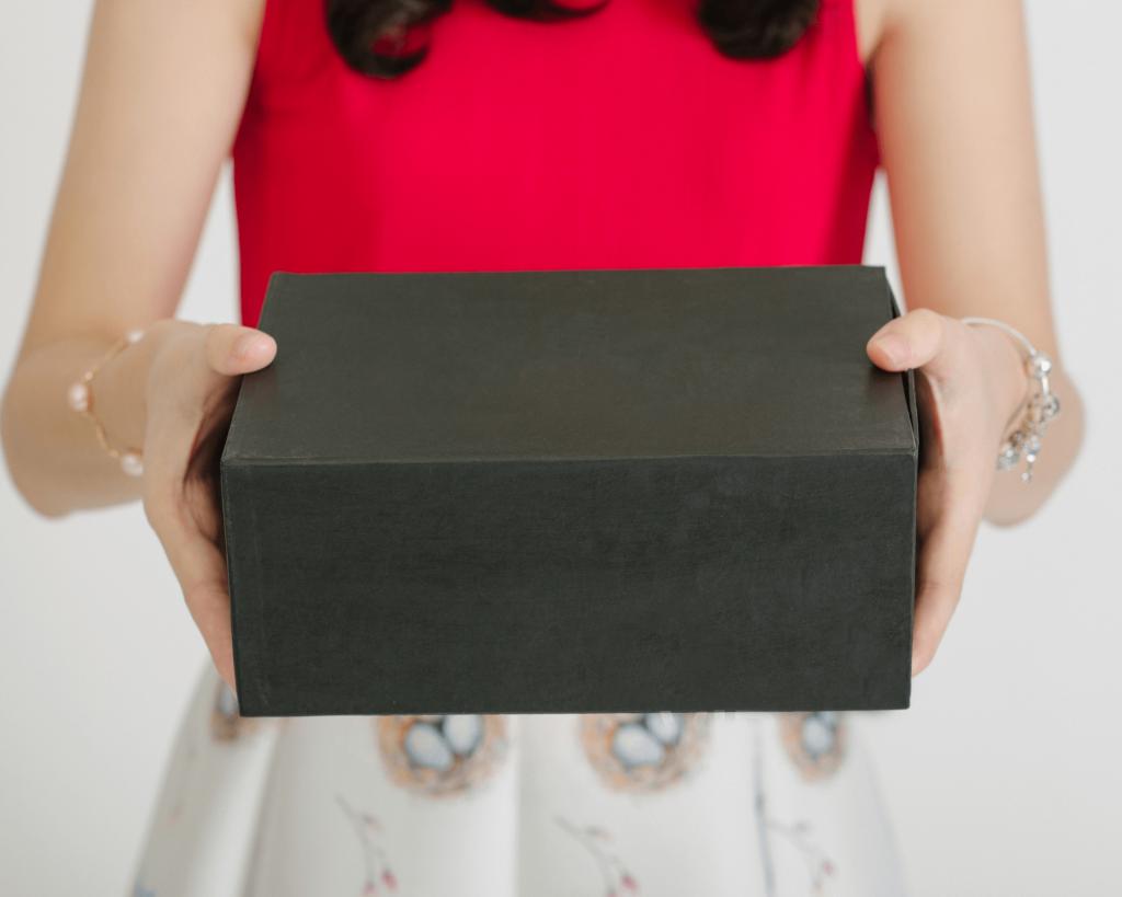 Créer une box à abonnement