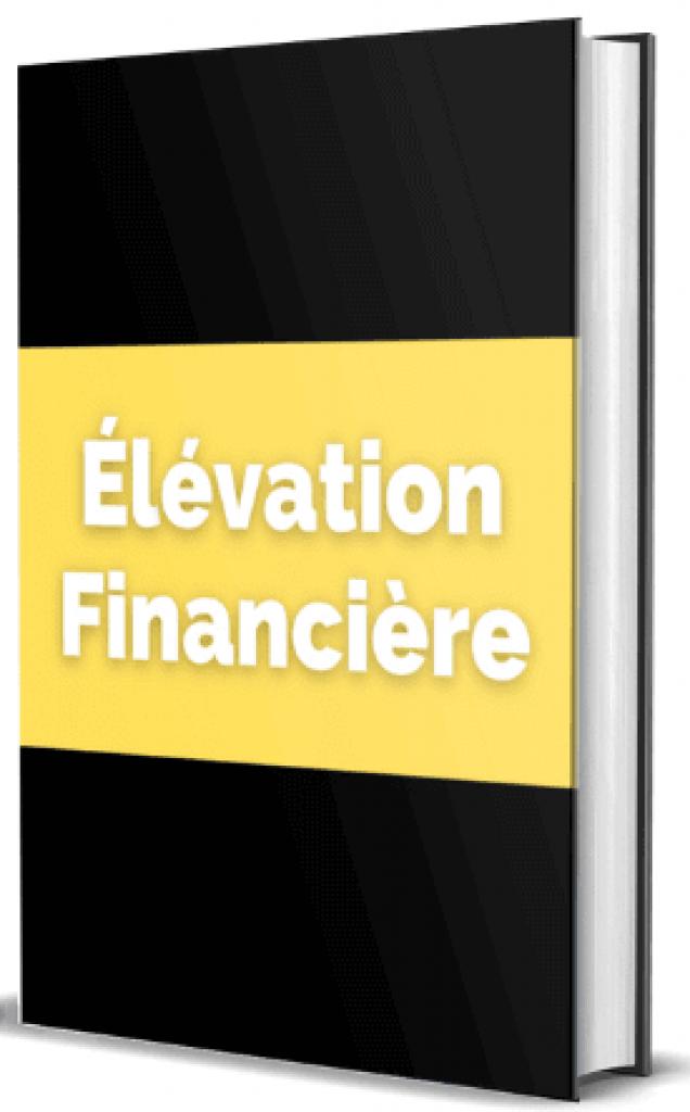 Élévation financière