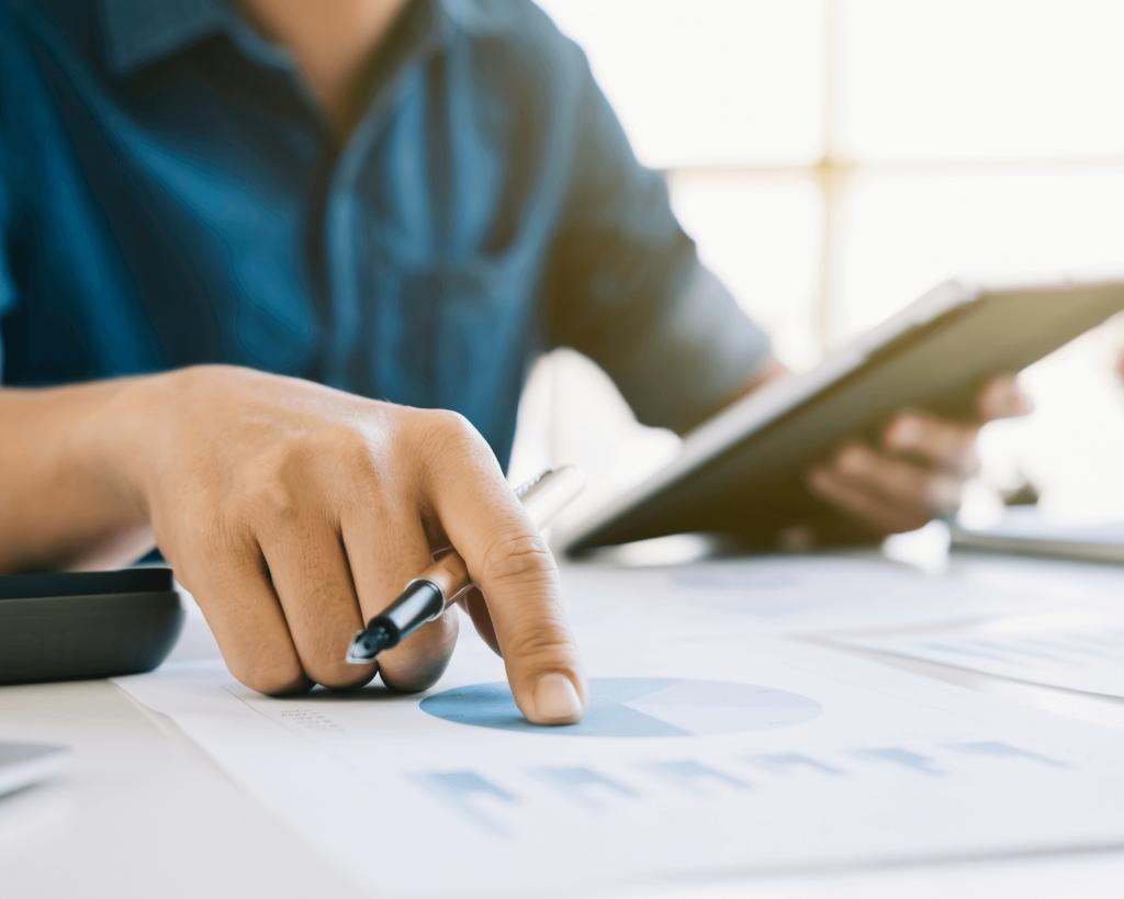 44 Idées de petites entreprises pour gagner sa vie : faire un audit énergétique