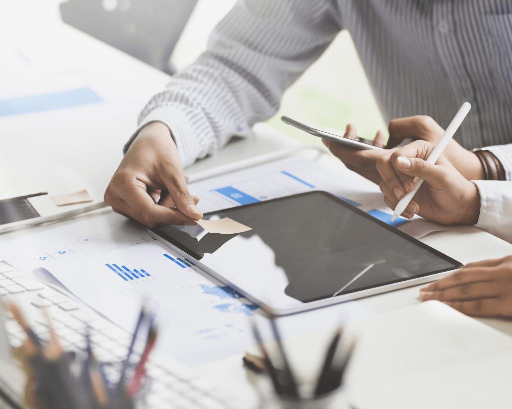 Top 17 idées de business en ligne à lancer en 2021