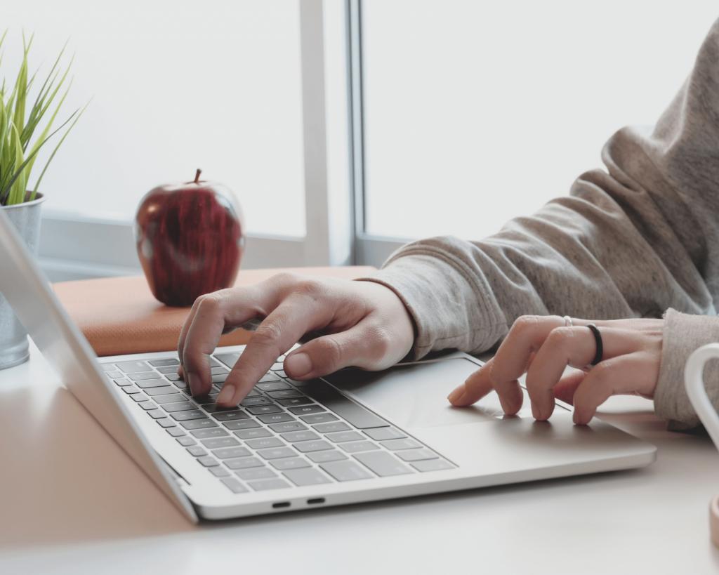 Vendre des services en freelance