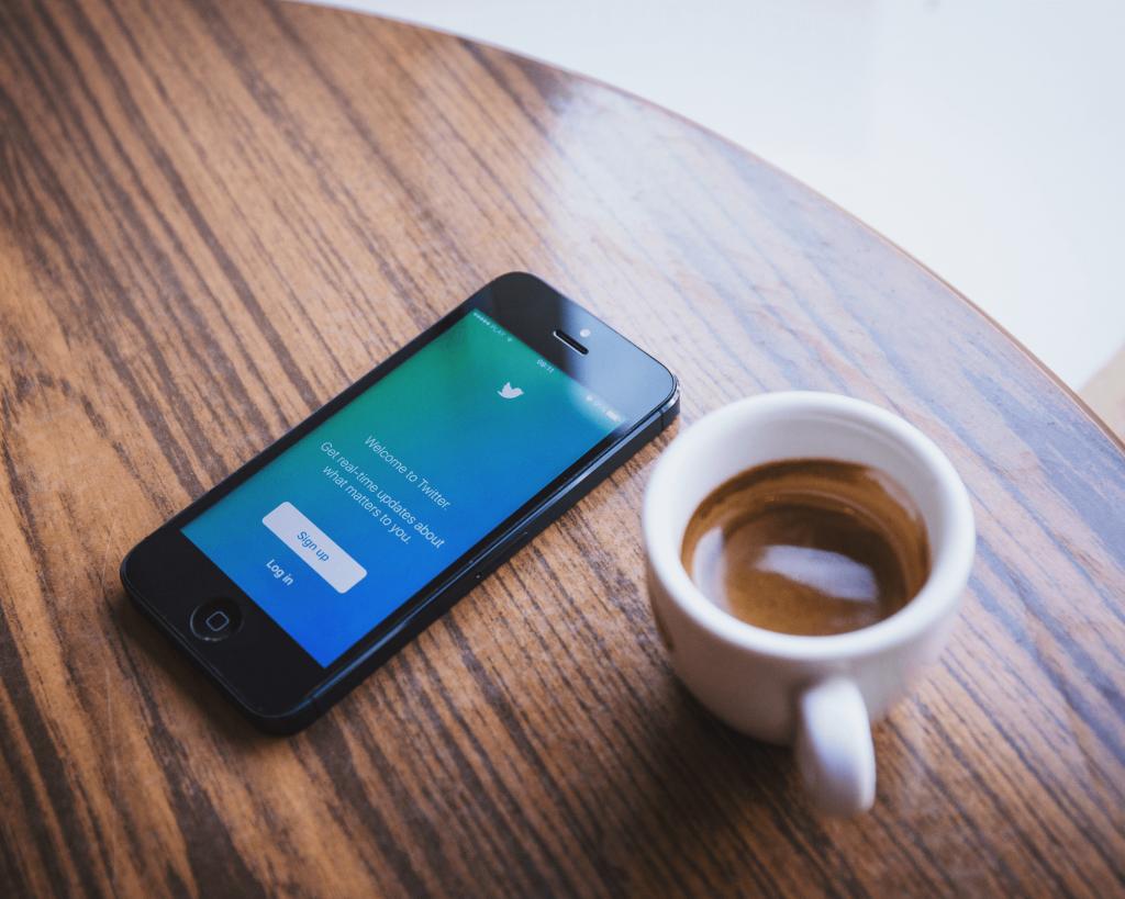4 idées pour gagner de l'argent avec Twitter