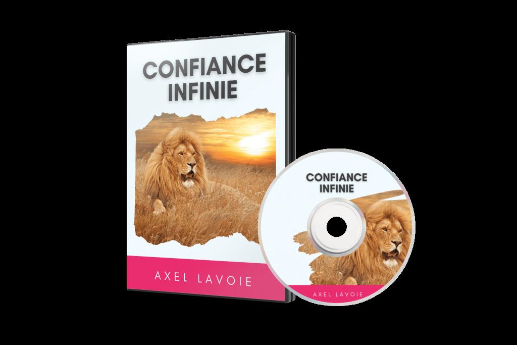 Confiance Infinie