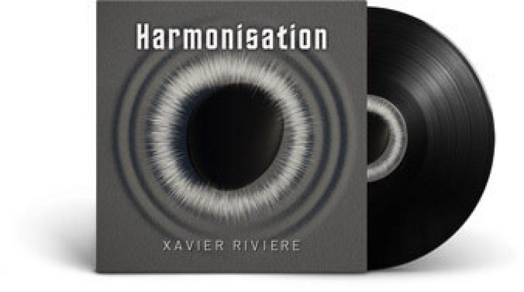 Phase 2 - Harmonisation