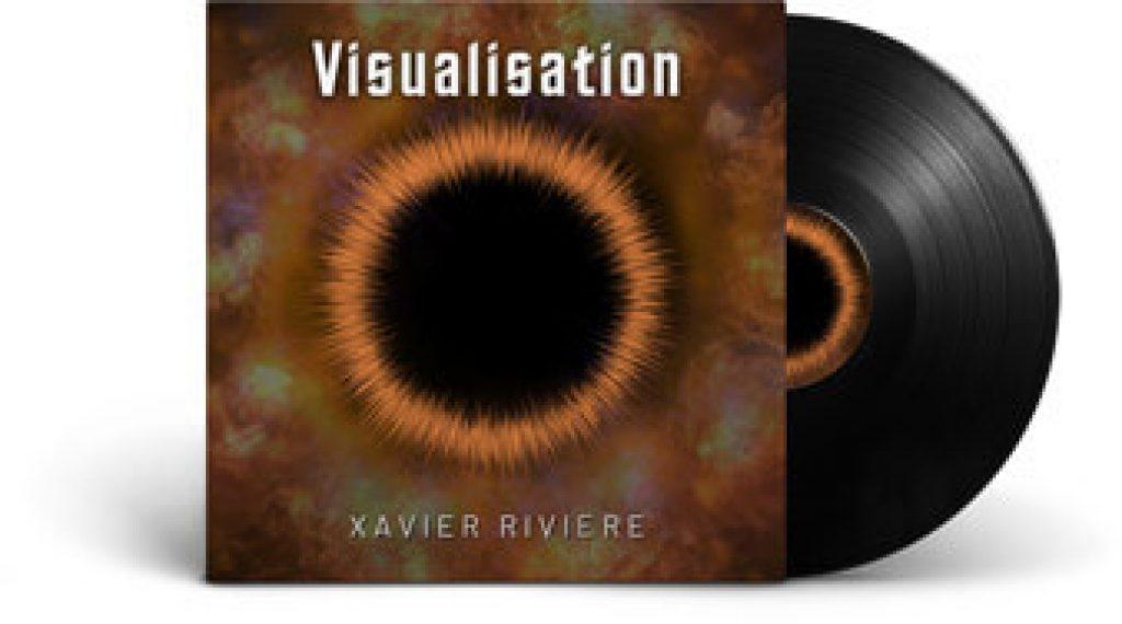 Phase 3 - Visualisation