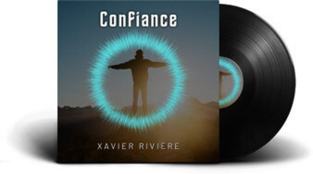 Phase 6 - Confiance