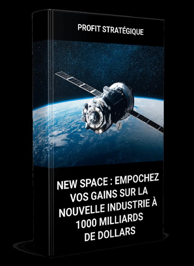 New-Space---Empochez-vos-gains-sur-la-nouvelle-industrie-a-1000-milliards-de-dollars